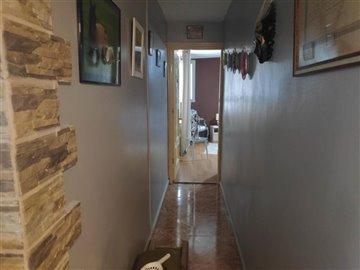 752-villa-for-sale-in-oria-62527-large