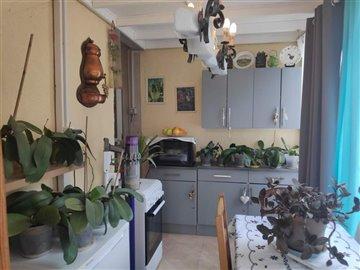 752-villa-for-sale-in-oria-62530-large