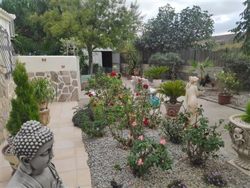 752-villa-for-sale-in-oria-62531-large