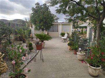 752-villa-for-sale-in-oria-62533-large
