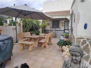 752-villa-for-sale-in-oria-62538-large