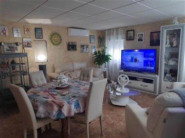 752-villa-for-sale-in-oria-62512-large
