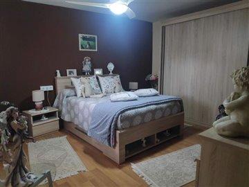 752-villa-for-sale-in-oria-62523-large