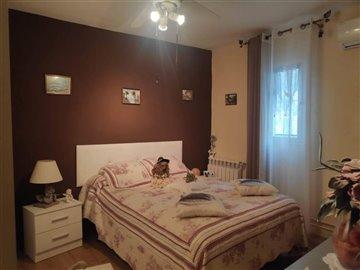 752-villa-for-sale-in-oria-62524-large