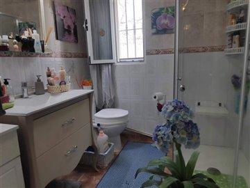 752-villa-for-sale-in-oria-62520-large