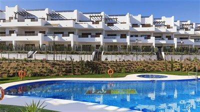 764-apartment-for-sale-in-mar-de-pulpi-62840-