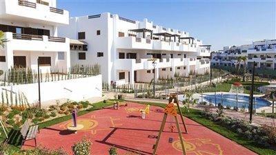 764-apartment-for-sale-in-mar-de-pulpi-62842-