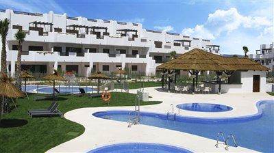 764-apartment-for-sale-in-mar-de-pulpi-62844-