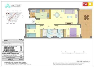 764-apartment-for-sale-in-mar-de-pulpi-62845-