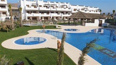 764-apartment-for-sale-in-mar-de-pulpi-62839-