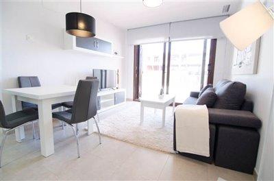 764-apartment-for-sale-in-mar-de-pulpi-62837-