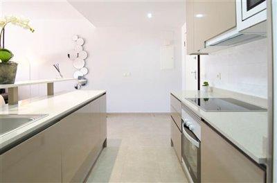 764-apartment-for-sale-in-mar-de-pulpi-62832-