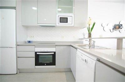 764-apartment-for-sale-in-mar-de-pulpi-62833-