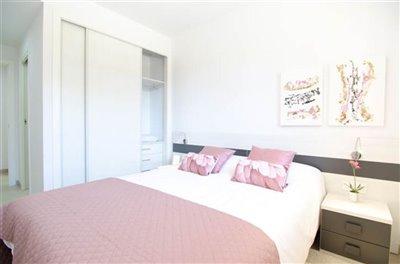 764-apartment-for-sale-in-mar-de-pulpi-62834-