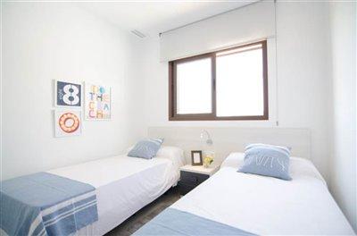 764-apartment-for-sale-in-mar-de-pulpi-62835-