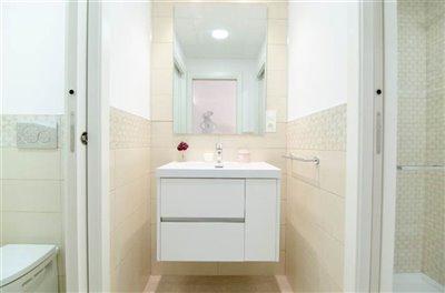 764-apartment-for-sale-in-mar-de-pulpi-62831-