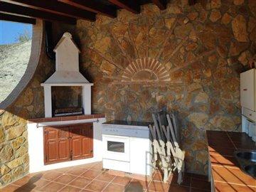 759-cortijo-for-sale-in-albox-62726-large