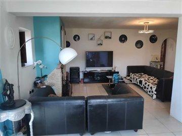 759-cortijo-for-sale-in-albox-62743-large
