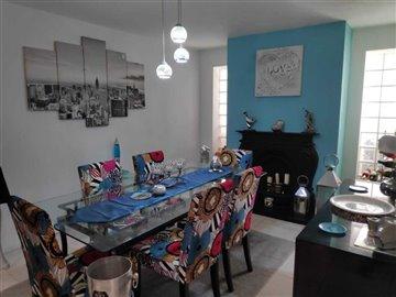 759-cortijo-for-sale-in-albox-62722-large