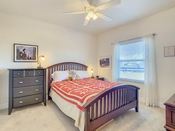 Bed-room-2