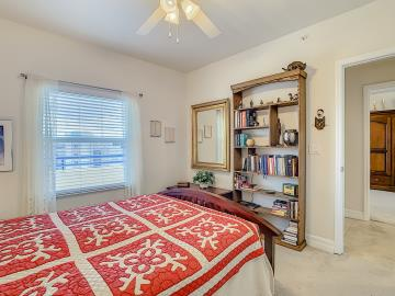 Bed-room2