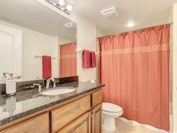 Bath-room1