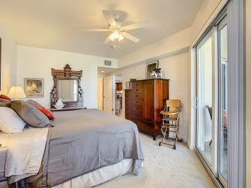 Master-Bed-room-2