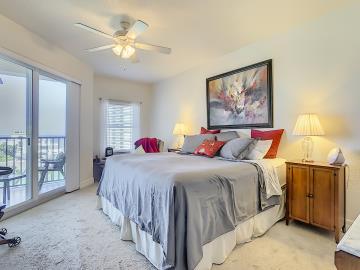 Master-bed-room