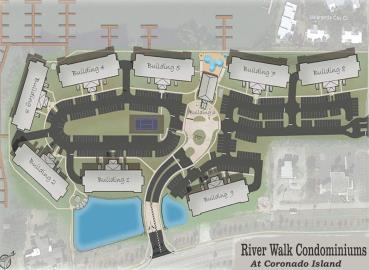 riverwalk-site-map-jpeg--1-