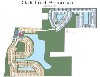 oakleaf_preserve