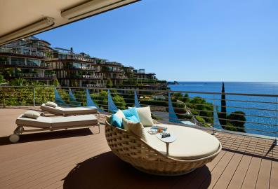 1--dukley-hotel-budva-montenegro-crna-gora-beach-resort-png