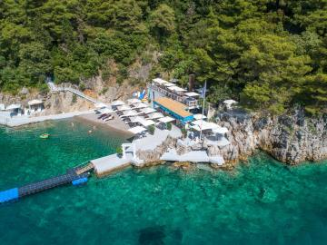 1--dukley-budva--dukley-beach--laguna-beach--seafood-restaurants-montenegro--best-montenegro-beaches