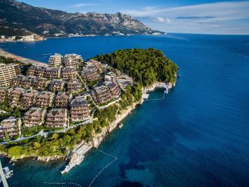 1--dukley-gardens--dukley-hotel--montenegro-luxury-resorts--dukley-budva