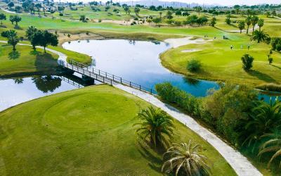 golfresort-vistabella-1