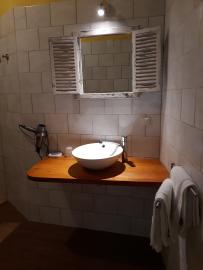 badkamer-3
