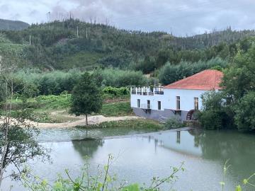 Lagar-do-Rio