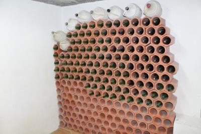 wijnkelder--2-