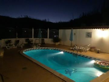 zwembad--3-
