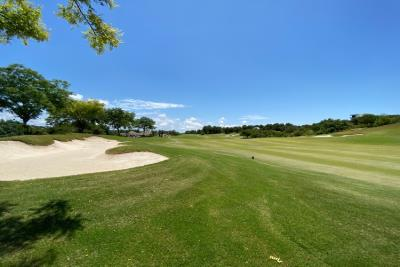 las-colinas-golf-and-country-club---golf-course---las-colinas-property-for-sale---9-