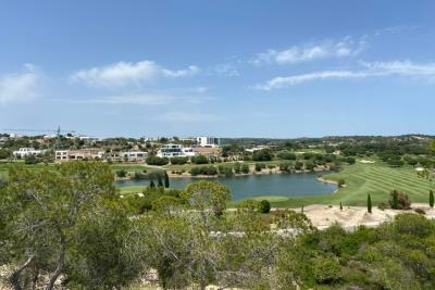las-colinas-golf-and-country-club---golf-course---las-colinas-property-for-sale---49-