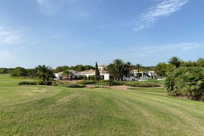 Las-Colinas-Property-For-Sale--1-