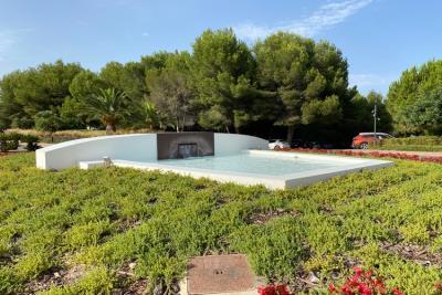 Las-Colinas-Property-For-Sale--6-