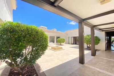 las-colinas-golf-and-country-club---golf-course---las-colinas-property-for-sale---98-
