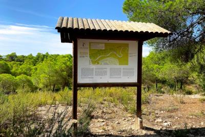las-colinas-golf-and-country-club---nature-trail-directions---las-colinas-property-for-sale