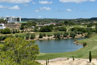 las-colinas-golf-and-country-club---view-from-madrono---las-colinas-property-for-sale