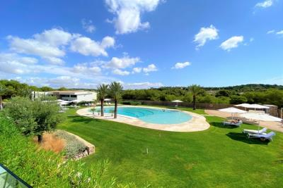 las-colinas-golf-and-country-club---clubhouse-pool---las-colinas-property-for-sale