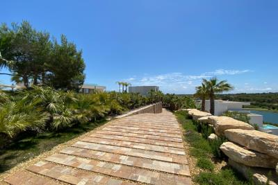 las-colinas-golf-and-country-club---golf-course---las-colinas-property-for-sale---209-