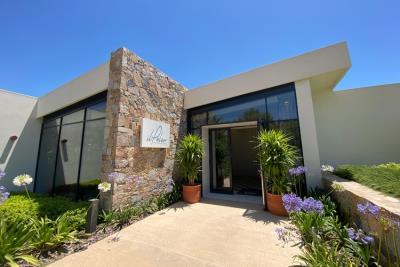 las-colinas-golf-and-country-club---restaurant-entrance---las-colinas-property-for-sale