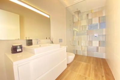 nispero-apartment-las-colinas-golf---bathroom-lighting---las-colinas-property-for-sale
