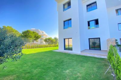 nispero-apartment-las-colinas-golf---back-aspect---las-colinas-property-for-sale
